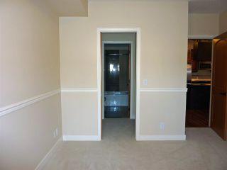 "Photo 10: 110 11935 BURNETT Street in Maple Ridge: East Central Condo for sale in ""KENSINGTON PARK"" : MLS®# R2052343"