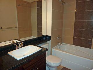"Photo 11: 110 11935 BURNETT Street in Maple Ridge: East Central Condo for sale in ""KENSINGTON PARK"" : MLS®# R2052343"