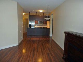 "Photo 3: 110 11935 BURNETT Street in Maple Ridge: East Central Condo for sale in ""KENSINGTON PARK"" : MLS®# R2052343"