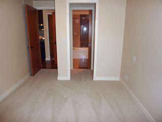 "Photo 4: 110 11935 BURNETT Street in Maple Ridge: East Central Condo for sale in ""KENSINGTON PARK"" : MLS®# R2052343"