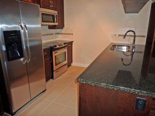 "Photo 2: 110 11935 BURNETT Street in Maple Ridge: East Central Condo for sale in ""KENSINGTON PARK"" : MLS®# R2052343"