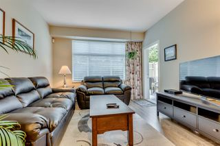 "Photo 3: 1111 963 CHARLAND Avenue in Coquitlam: Central Coquitlam Condo for sale in ""CHARLAND"" : MLS®# R2059905"