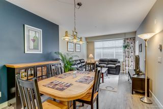 "Photo 5: 1111 963 CHARLAND Avenue in Coquitlam: Central Coquitlam Condo for sale in ""CHARLAND"" : MLS®# R2059905"