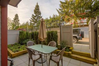 "Photo 2: 1111 963 CHARLAND Avenue in Coquitlam: Central Coquitlam Condo for sale in ""CHARLAND"" : MLS®# R2059905"