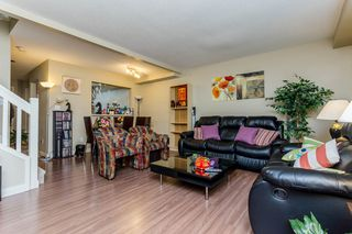 """Photo 7: 2 10080 KILBY Drive in Richmond: West Cambie Townhouse for sale in """"Savoy Gardens"""" : MLS®# R2084135"""