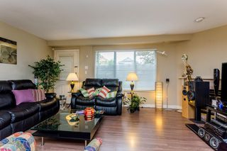 """Photo 9: 2 10080 KILBY Drive in Richmond: West Cambie Townhouse for sale in """"Savoy Gardens"""" : MLS®# R2084135"""