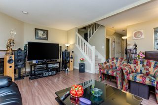 """Photo 10: 2 10080 KILBY Drive in Richmond: West Cambie Townhouse for sale in """"Savoy Gardens"""" : MLS®# R2084135"""