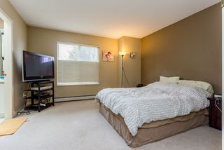 """Photo 11: 2 10080 KILBY Drive in Richmond: West Cambie Townhouse for sale in """"Savoy Gardens"""" : MLS®# R2084135"""