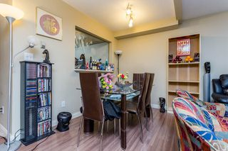"""Photo 4: 2 10080 KILBY Drive in Richmond: West Cambie Townhouse for sale in """"Savoy Gardens"""" : MLS®# R2084135"""