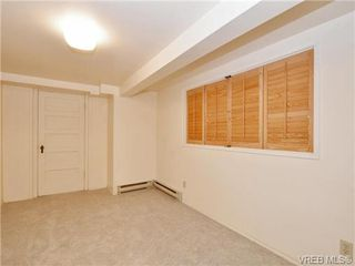 Photo 17: 1887 Forrester St in VICTORIA: SE Camosun Single Family Detached for sale (Saanich East)  : MLS®# 735465