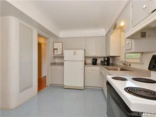Photo 9: 1887 Forrester St in VICTORIA: SE Camosun Single Family Detached for sale (Saanich East)  : MLS®# 735465