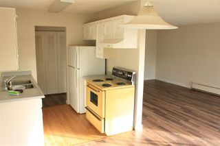 "Photo 2: 341 1909 SALTON Road in Abbotsford: Central Abbotsford Condo for sale in ""FORERST VILLAGE"" : MLS®# R2084804"