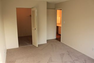 "Photo 6: 341 1909 SALTON Road in Abbotsford: Central Abbotsford Condo for sale in ""FORERST VILLAGE"" : MLS®# R2084804"
