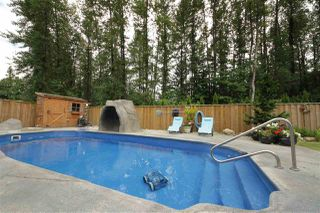 Photo 20: 41437 DRYDEN Road in Squamish: Brackendale House for sale : MLS®# R2088183