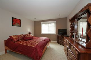 Photo 13: 41437 DRYDEN Road in Squamish: Brackendale House for sale : MLS®# R2088183