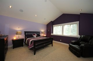 Photo 7: 41437 DRYDEN Road in Squamish: Brackendale House for sale : MLS®# R2088183