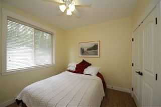 Photo 18: 41437 DRYDEN Road in Squamish: Brackendale House for sale : MLS®# R2088183