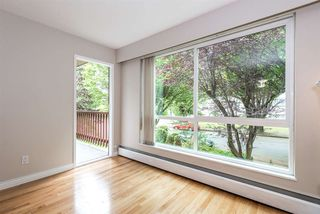 """Photo 4: 205 8680 FREMLIN Street in Vancouver: Marpole Condo for sale in """"COLONIAL ARMS"""" (Vancouver West)  : MLS®# R2089758"""