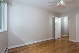 """Photo 10: 205 8680 FREMLIN Street in Vancouver: Marpole Condo for sale in """"COLONIAL ARMS"""" (Vancouver West)  : MLS®# R2089758"""