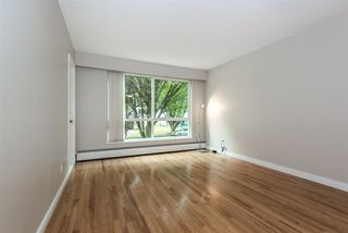 "Photo 2: 205 8680 FREMLIN Street in Vancouver: Marpole Condo for sale in ""COLONIAL ARMS"" (Vancouver West)  : MLS®# R2089758"