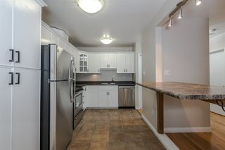 """Photo 6: 205 8680 FREMLIN Street in Vancouver: Marpole Condo for sale in """"COLONIAL ARMS"""" (Vancouver West)  : MLS®# R2089758"""