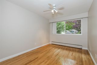 """Photo 9: 205 8680 FREMLIN Street in Vancouver: Marpole Condo for sale in """"COLONIAL ARMS"""" (Vancouver West)  : MLS®# R2089758"""