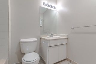 """Photo 11: 205 8680 FREMLIN Street in Vancouver: Marpole Condo for sale in """"COLONIAL ARMS"""" (Vancouver West)  : MLS®# R2089758"""