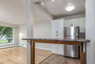 """Photo 7: 205 8680 FREMLIN Street in Vancouver: Marpole Condo for sale in """"COLONIAL ARMS"""" (Vancouver West)  : MLS®# R2089758"""