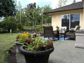Photo 23: 819 Country Club Dr in COBBLE HILL: ML Cobble Hill House for sale (Malahat & Area)  : MLS®# 738255