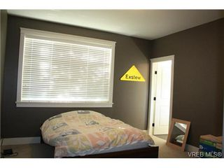 Photo 13: 2142 Blue Grouse Plat in VICTORIA: La Bear Mountain Single Family Detached for sale (Langford)  : MLS®# 741030