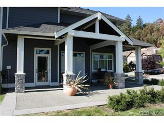 Photo 15: 2142 Blue Grouse Plat in VICTORIA: La Bear Mountain Single Family Detached for sale (Langford)  : MLS®# 741030