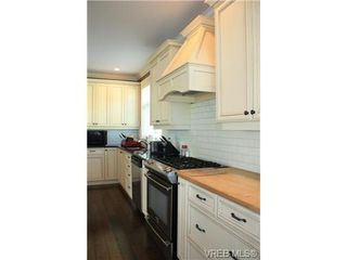 Photo 11: 2142 Blue Grouse Plat in VICTORIA: La Bear Mountain Single Family Detached for sale (Langford)  : MLS®# 741030
