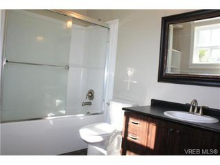 Photo 14: 2142 Blue Grouse Plat in VICTORIA: La Bear Mountain Single Family Detached for sale (Langford)  : MLS®# 741030