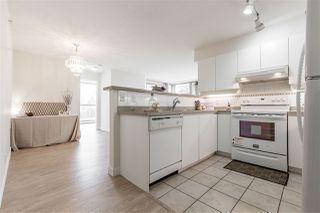 """Photo 5: 501 8297 SABA Road in Richmond: Brighouse Condo for sale in """"ROSARIO GARDENS"""" : MLS®# R2105610"""