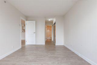 """Photo 10: 501 8297 SABA Road in Richmond: Brighouse Condo for sale in """"ROSARIO GARDENS"""" : MLS®# R2105610"""