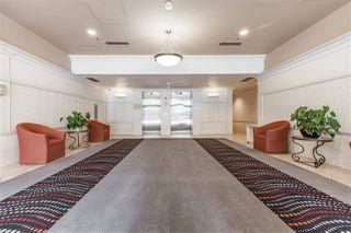 """Photo 2: 501 8297 SABA Road in Richmond: Brighouse Condo for sale in """"ROSARIO GARDENS"""" : MLS®# R2105610"""