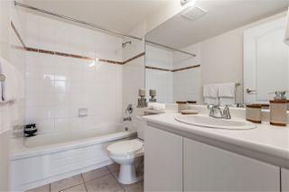 """Photo 11: 501 8297 SABA Road in Richmond: Brighouse Condo for sale in """"ROSARIO GARDENS"""" : MLS®# R2105610"""