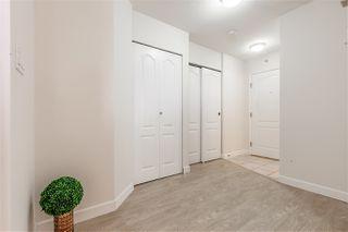 """Photo 3: 501 8297 SABA Road in Richmond: Brighouse Condo for sale in """"ROSARIO GARDENS"""" : MLS®# R2105610"""