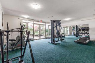 """Photo 18: 501 8297 SABA Road in Richmond: Brighouse Condo for sale in """"ROSARIO GARDENS"""" : MLS®# R2105610"""