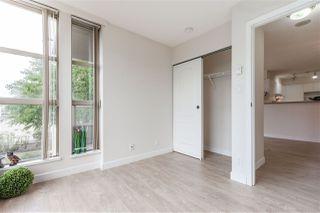 """Photo 13: 501 8297 SABA Road in Richmond: Brighouse Condo for sale in """"ROSARIO GARDENS"""" : MLS®# R2105610"""