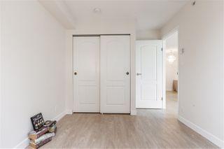 """Photo 15: 501 8297 SABA Road in Richmond: Brighouse Condo for sale in """"ROSARIO GARDENS"""" : MLS®# R2105610"""