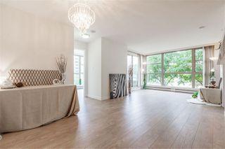 """Photo 6: 501 8297 SABA Road in Richmond: Brighouse Condo for sale in """"ROSARIO GARDENS"""" : MLS®# R2105610"""