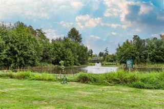 """Photo 19: 501 8297 SABA Road in Richmond: Brighouse Condo for sale in """"ROSARIO GARDENS"""" : MLS®# R2105610"""