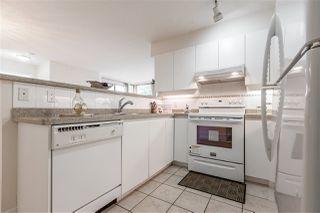 """Photo 4: 501 8297 SABA Road in Richmond: Brighouse Condo for sale in """"ROSARIO GARDENS"""" : MLS®# R2105610"""