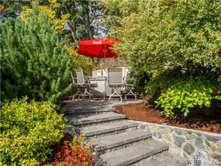 Photo 19: 1017 Valewood Trail in VICTORIA: SE Broadmead House for sale (Saanich East)  : MLS®# 741908