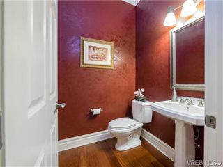 Photo 16: 1017 Valewood Trail in VICTORIA: SE Broadmead House for sale (Saanich East)  : MLS®# 741908