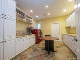 Photo 17: 1017 Valewood Trail in VICTORIA: SE Broadmead House for sale (Saanich East)  : MLS®# 741908
