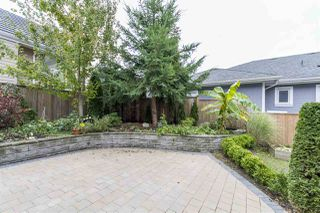Photo 19: 10876 78A Avenue in Delta: Nordel House for sale (N. Delta)  : MLS®# R2109922