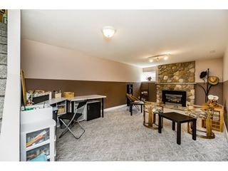 Photo 13: 661 FAIRVIEW Street in Coquitlam: Coquitlam West House for sale : MLS®# R2112495