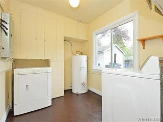 Photo 9: 94 Crease Ave in VICTORIA: SW Gateway Single Family Detached for sale (Saanich West)  : MLS®# 743968